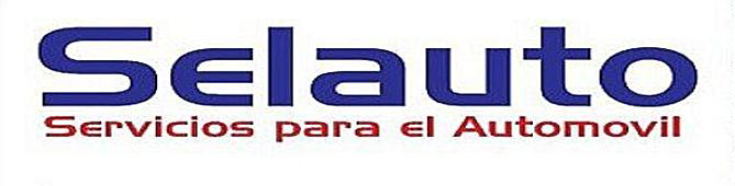 Logo Antiguo